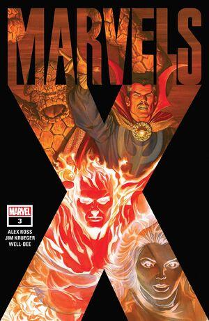 Marvels X Vol 1 3.jpg