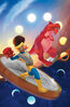 Moon Girl and Devil Dinosaur Vol 1 44 Textless.jpg