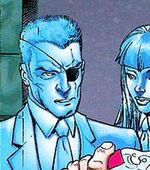 Nicholas Fury (Earth-523004)