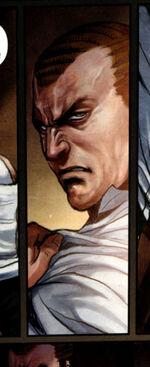 Norman Osborn (Earth-11223)