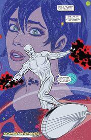 Norrin Radd (Earth-616) from Silver Surfer Vol 8 14 001.jpg