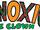 Obnoxio the Clown Vol 1