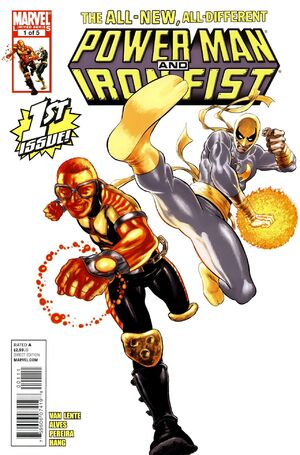 Power Man and Iron Fist Vol 2 1.jpg