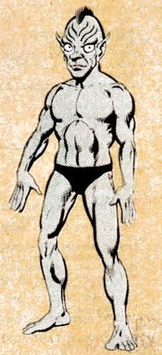 Prosilicans from Official Handbook of the Marvel Universe Vol 1 7 001.jpg