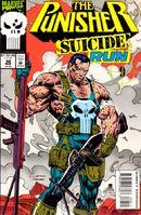 Punisher Vol 2 88