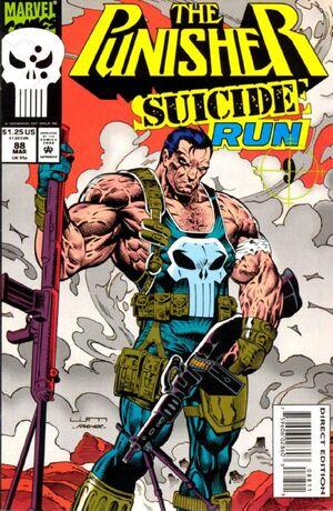 Punisher Vol 2 88.jpg