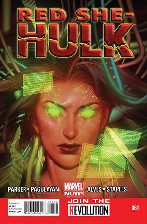 Red She-Hulk Vol 1 61.jpg