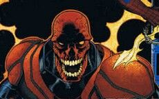 Red Skull (Earth-10995)
