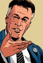 Reed Richards (Earth-523001)