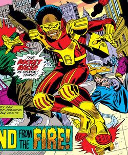 Robert Farrell (Earth-616) from Amazing Spider-Man Vol 1 172 001.jpg