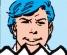 Robert Reed (Earth-616)