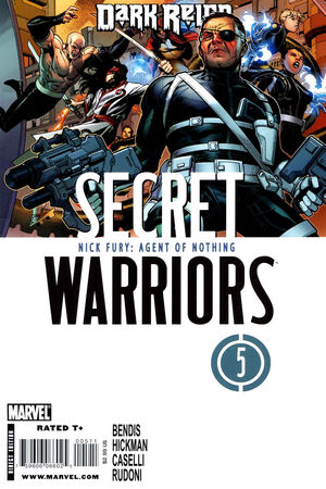 Secret Warriors Vol 1 5.jpg