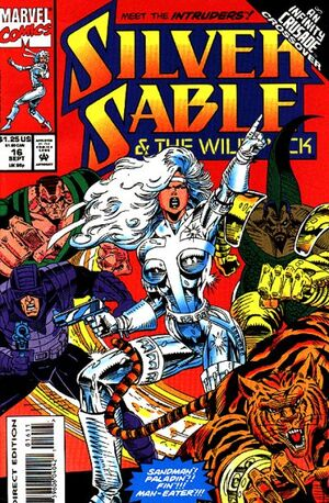 Silver Sable and the Wild Pack Vol 1 16.jpg