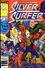 Silver Surfer Vol 3 11 newsstand