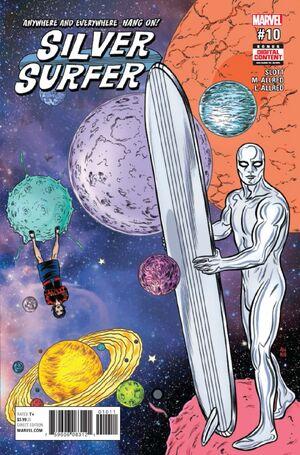 Silver Surfer Vol 8 10.jpg