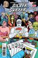 Silver Surfer Vol 8 7