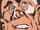 Snaky Duvall (Earth-616)