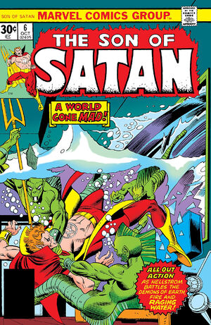 Son of Satan Vol 1 6.jpg