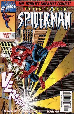 Spider-Man Vol 1 83.jpg