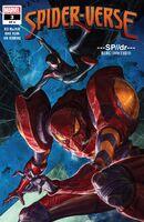 Spider-Verse Vol 3 3