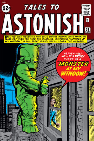 Tales to Astonish Vol 1 34.jpg