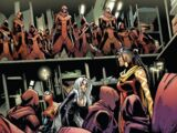 Thieves Guild (Earth-616)