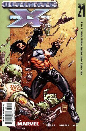 Ultimate X-Men Vol 1 21.jpg
