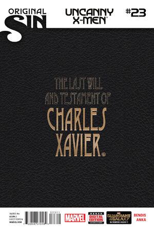 Uncanny X-Men Vol 3 23.jpg