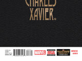 Uncanny X-Men Vol 3 23
