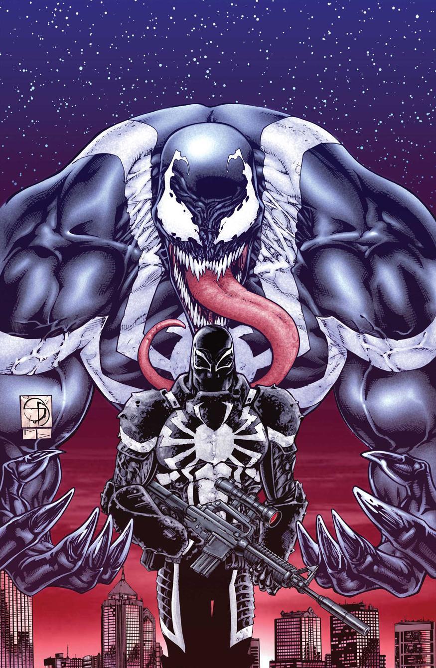 Venom Vol 2 32 Textless.jpg