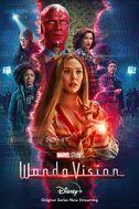 WandaVision poster 022