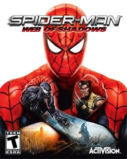 PC/PS3/Xbox 360