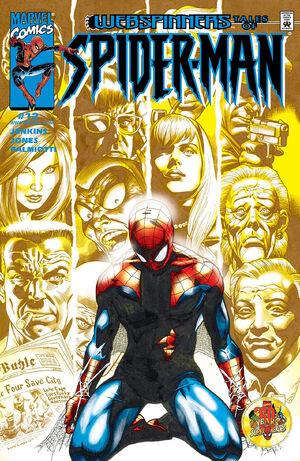Webspinners Tales of Spider-Man Vol 1 12.jpg