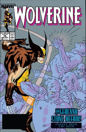 Wolverine Vol 2 16.jpg