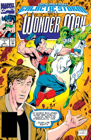Wonder Man Vol 2 7.jpg