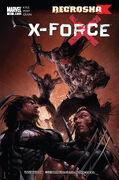X-Force Vol 3 24