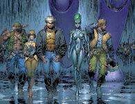 X-Men (Earth-15104)