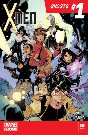 X-Men Vol 4 10.NOW.jpg