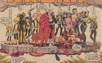 X-Persons (Earth-9047) from What The--?! Vol 1 1 0001.jpg