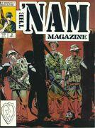 'Nam Magazine Vol 1 3