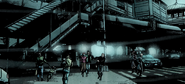 161st Street from Punisher Vol 9 2 0001