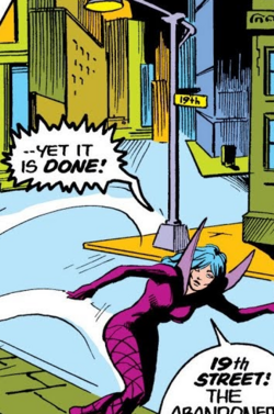 19th Street from Doctor Strange Vol 2 5 001.png