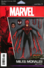 Absolute Carnage Vol 1 3 Action Figure Variant