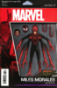 Absolute Carnage Vol 1 3 Action Figure Variant.png