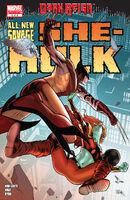 All-New Savage She-Hulk Vol 1 3