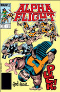 Alpha Flight Vol 1 5