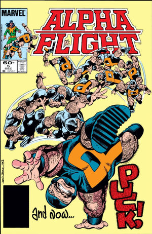 Alpha Flight Vol 1 5.jpg
