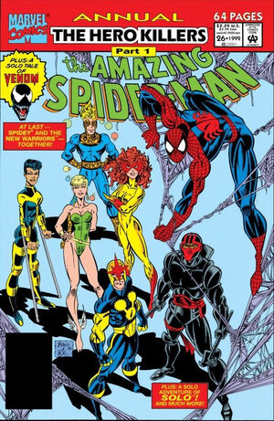 Amazing Spider-Man Annual Vol 1 26.jpg