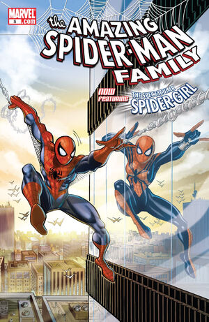Amazing Spider-Man Family Vol 1 5.jpg