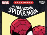 Amazing Spider-Man Infinity Comic Primer Vol 1 1